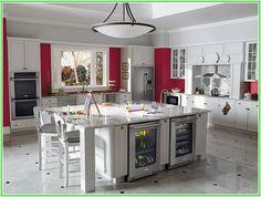 Excellent idea on Sears Kitchen Appliances