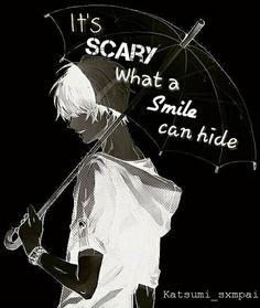 Trendy quotes sad anime so true ideas Sad Anime Quotes, Manga Quotes, Bd Art, Image Manga, Dark Quotes, Depression Quotes, In My Feelings, Scary, Three Days