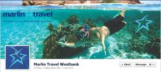 Cover Image for Marlin Travel West Kelowna