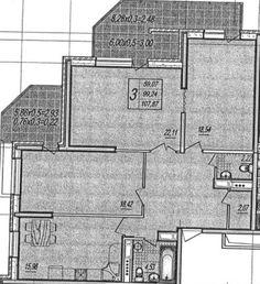 Cданные дома / 3-комн., Краснодар, Российская, 6 500 000 http://krasnodar-invest.ru/vtorichka/3-komn/realty240647.html  Продаю 3 к кв 40 лет Победы, 22/24мк,100/70/18,новый монолит-кирпичный дом, дом бизнес класса, подземная парковка, скоростные лифты,благоустроенная территория, просторные комнаты,  на 2 стороны,  в подарок парковка, красивый вид, все в шаговой доступности: парк, прогулочная зона, школа,д/сад, Политехнический университет, Институт культуры, рынок, весь общественный…