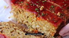 Easy Vegan Potato Soup - Nora Cooks Vegan Naan, Vegan Pie, Vegan Cheesecake, Vegan Biscuits, Vegan Pancakes, Vegan Shortbread, Shortbread Cookies, Vegan Sugar, Vegan Butter