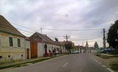 Imagini pentru Bârghiș