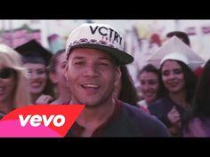 ▶ Juan Luis Juancho - Quiero Ser - YouTube professions, yo quiero ser