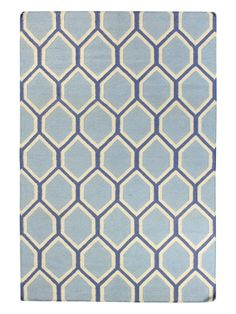 Walls Windows Floors Shaker Style Cotton Mats Pinterest And