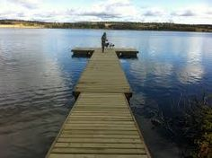 Image result for old wooden docks