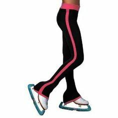 http://nytchp.com/adidas-womens-everyday-mesh-shorts-p-8774.html