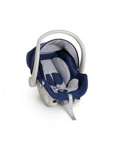 Baby Boy Car Seats, Best Baby Car Seats, Toddler Car Seat, Pen Pen, Infant, Children, Babies, Baby Things, Sidewalk