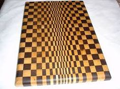 Image result for designer cutting boards