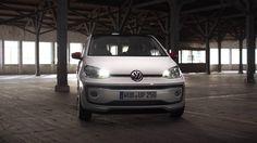 Nowy najmniejszy Volkswagen http://manmax.pl/nowy-najmniejszy-volkswagen/