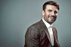 Sam Hunt to Perform on 'The Voice' Season 9 Finale
