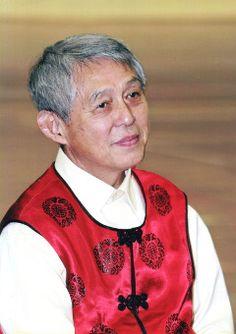 Master Dr Shen