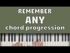 Piano Lessons For Kids, Piano Lessons For Beginners, Music Lessons, Piano Teaching, Learning Piano, Beginner Piano Music, Music Sing, Playing Piano, Music Therapy