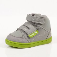Carter's Supreme Sneaker - Carter's & Osh Kosh Footwear - Events