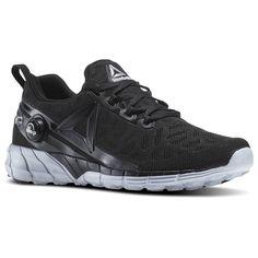 Reebok ZPump Fusion 2.0   2.5 Men s or Women s Running Training Shoes  45  Free Shipping 70d16c2a78