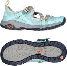 162f3c03da02 Outcross Evo Mary Jane Water Shoes - Women s