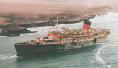 TP (mini): El SS American Star - ForoCoches