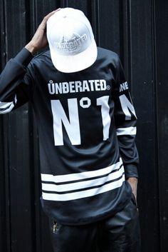| Underated |
