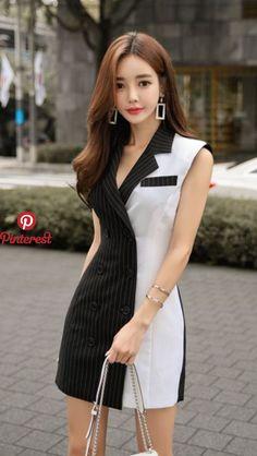gorgeous babes, girl selfies, girls twerking, wow girls, - Dresses for Women Asian Fashion, Girl Fashion, Womens Fashion, Sexy Asian Girls, Hot Girls, Asian Model Girl, Asian Models, Girls Selfies, Pinterest Fashion