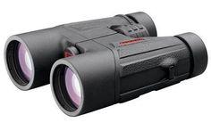 Redfield Rebel 10x42mm Binocular - http://www.binocularscopeoptics.com/redfield-rebel-10x42mm-binocular/