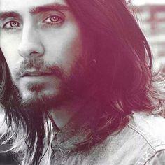 Jared 2 - Imgur