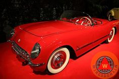ideas old cars vintage photography autos for 2019 Automotive Photography, Car Photography, Vintage Photography, Chevrolet Corvette, Chevy, Car Organization Kids, Preppy Car Accessories, New Luxury Cars, Vintage Art Prints