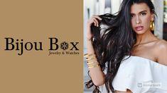 Bijou Box - Jewelry & Watches Greek Jewelry, Jewelry Watches, Handmade Jewelry, Handmade Jewellery, Jewellery Making, Diy Jewelry, Craft Jewelry, Handcrafted Jewelry
