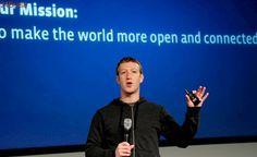 Facebook começa a usar novo algoritmo para detectar notícias falsas e spams