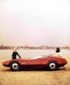 Dodge Charger III, 1968 Us Cars, Sport Cars, Dodge Charger 1968, Colani, Bmw Autos, Roadster, Futuristic Cars, Futuristic Design, American Muscle Cars