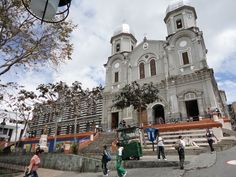 Norte-Yarumal  Antioquia-Colombia