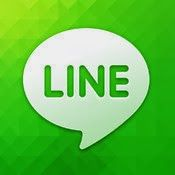 LINE is a popular instant messenger that effortlessly unites all modern platforms – desktop PCs, laptops, tablets and smartphones. Using its own communication protocol, users who are introduced to this great cloud-powered service are immediately greeted with intuitive interface and wide array of useful features. Main dashboard of the LINE features very stylish UI that will perfectly fit needs of desktop users on both Windows and Mac.