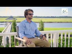 Matthew Hunnicutt is a Realtor in the Charleston SC area and can help you with your real estate needs. Charleston Sc, Men Casual, Real Estate, Mens Tops, Real Estates, Charleston, Charleston South Carolina