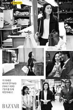 Hee ae kim Yong Pal, Lee Bo Young, Bridal Mask, Joo Won, Moon Chae Won, Korean Wave, Good Doctor, Bo Gum, Secret Love