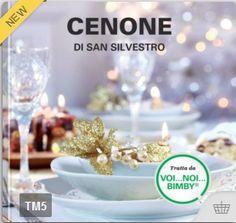 Cenone di San Silvestro Italian Recipes, Italian Foods, Thing 1, Biscotti, Cheesecake, Menu, Thermomix, Menu Board Design, Cheese Pies