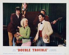 1967 4 05 Double Trouble =