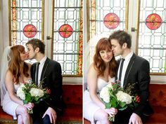 inspiration shoot - matrimonio rock'n'roll - Elizabeth Mercer-09