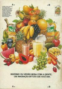 Neston (1989)