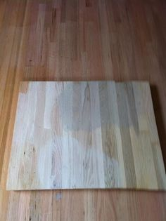 Red Oak Floors On Pinterest Jacobean Stain Red Oak And
