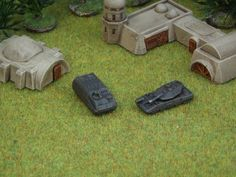 The Wargames Website   The online wargames community and resource