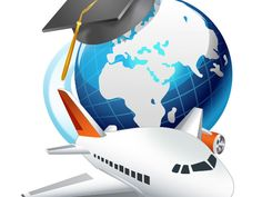 Studying abroad is when a pupil travels to another nation in the search for academic opportunities. A number attendees relish the idea of studying overseas - business, engineering sciences - or some other highly sought after skill overseas. This approach can have numerous benefits for a student and generally counts for degree points to a postsecondary higher education.