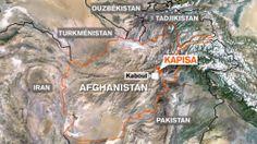 2 #US Soldiers Killed in #Afghanistan