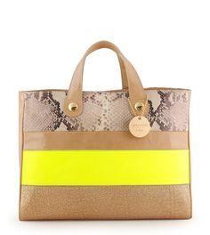 Limited Edition 130 SS 2013 Handbags Michael Kors, Coach Handbags, Louis Vuitton Handbags, Ysl Crossbody Bag, Latest Handbags, Yves Saint Laurent Bags, Gucci Designer, Designer Leather Handbags, Evening Bags