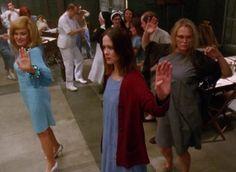 nip tuck ryan murphy   ... las series de Ryan Murphy: Glee, The New Normal, Nip Tuck y Popular