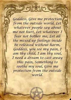 Oshun Prayers for Love - Bing images Wiccan Witch, Magick Spells, Hoodoo Spells, Luck Spells, Witchcraft Books, Healing Spells, Protection Spells, Protection Prayer, Witch Spell