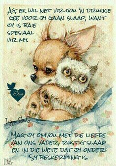 Greetings For The Day, Evening Greetings, Good Morning Greetings, Good Morning Good Night, Good Night Quotes, Evening Quotes, Grieving Quotes, Afrikaanse Quotes, Goeie Nag