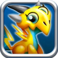 Dragons / Eggs - Dragon City  (via: http://gamewise.co/games/46174/Dragon-City/Dragons-Eggs)