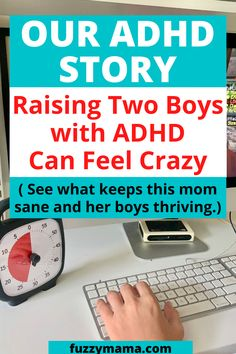 Learn from this mom of 2 ADHD Boys as she shares what has worked over the last 7 years, to treat her boys with mostly natural solutions. She spills the beans on all her best secrets, like… More Adhd Signs, Homeschool Curriculum, Homeschooling, Adhd Medication, Adhd Diet, Signs Of Anxiety, Adhd Strategies, Adhd Symptoms, Natural Solutions
