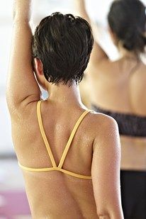 Weekly Wellbeing: Healthy Living Tips