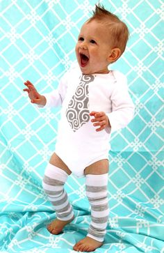 A great assortment of Baby Legs which are also great for kids arm or leg warmers!