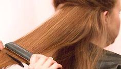 How Do Keratin Treatments Work: A Review Of Safe Salon Hair Straightening Options And Formaldehyde-Free At-Home Alternatives