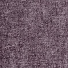 "Adair 56J6021 by JF Fabric Adair 100% Polyester India 150,000 Wyzenbeek Double Rubs H: -, V: - 54"" - Fabric Carolina - JF"